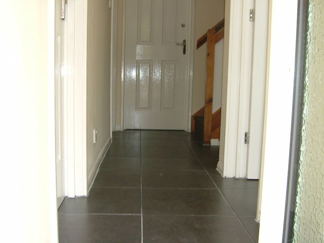Chelmsford Rooms to Rent Entrance Hallway