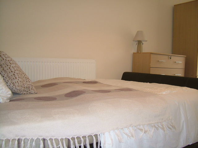 Chelmsford Rooms to Rent Bedroom