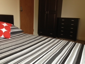 Sutton Mead, Chelmsford Rooms to Rent
