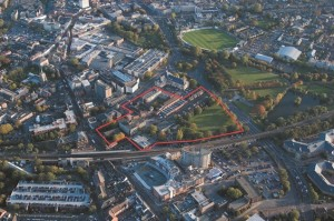 chelmsford site